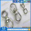 Stainless Steel G-401 Rigging Swivel
