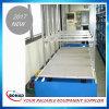 Bnd3126 Vacuum Cleaner Floor Brush Life Test Machine
