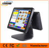 "15"" All in One Android POS Terminal with Touchscreen"