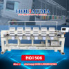 Similar to Tajima Industrial Computer Embroidery Machine Use Foreign Spare Parts Multifunction Cap Embroidery Machine