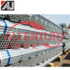 Steel Pipe Scaffolding Used for Construction