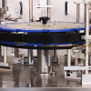 Fully Automatic Pillow Packing Box Packaging Machine