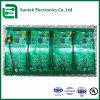 One-Stop PCBA Services Provider SMT SMD DIP PCB Assembly