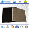 Aluminum Honeycomb Stone Composite Panel for Decoration