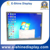 """17""""inch TFT Display for Medical Instrument"""