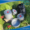 Wholesale Aluminium Outdoor Cooking Pot Set for 4-5person Use