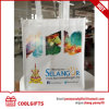 High Quality Non Woven Bag with Customized Print