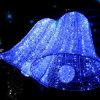 24VDC Popular Christmas Trinker Bell Fairy Light Outdoor Decoration