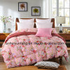 2017 Wholesale Luxury Eco-Friendly 100% White Goose Down Quilt/Duvet/Comforter