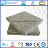 Super Thin Aluminum Honeycomb Stone Panel for Curtain Wall