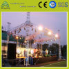 Outdoor Performance Aluminum Truss DJ Stand Stage Truss System