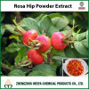 Rosa Hip Powder Extract with Vitamin C for Food & Beverage