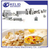New Type New Design Corn Flakes Cereal Processing Line