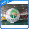 Advertising Inflatable Helium Balloon for Promotion