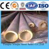 Ca 104 Aluminum Bronze Tube, Aluminum Bronze Ca 104