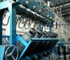 LPG Cylinder Hydro Testing Machine
