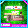 Mat Panel Membrane Switch by Stable Technologies and Producing Process