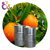 Wholesale Bulk Prices 100% Natural Tangerine Peel Oil Mandarin Essential Oil