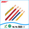 UL 1028 Energy Wire/Copper/PVC Insulated Electric Wires