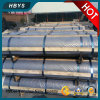 RP HP UHP Large Quantities of Graphite Electrodes Exported Quality Goods