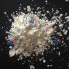Nature Plant Extract Resveratrol CAS 501-36-0 / Resveratrol Raw Material / Resveratrol Bulk Powder