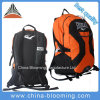 Multifunctional Travelling Travel Sports Hike Hiking Backpack Bag