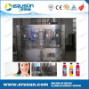 5000bph*500ml Apple Juice Liquid Filling Machine