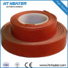 Flexible Silicone Rubber Heater