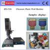 Ultrasonic Plastic Welding Machine for Laptop Adapters