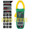 6000 Counts Digital AC Clamp Meter (MS2026)