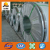 Prime Hot Dipped Galvanized Steel Coil From China Manufacturer