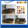 Factory Price Mini Donut Machine with High Quality