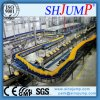 Hot Sale Pineapple Pulp Processing Line/Pineapple Puree Production Line