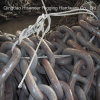 Stud Anchor Chain, Studless Chain, Fishing Chain, Fishing Net Chain