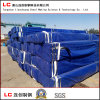 High Quality Hollow Section Pipe with Seaworthy Package