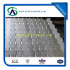 High Quality Plate Belt, Wire Mesh Belt