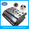 Hot Sell 300mm Extrusion Plastic Mould for Sheet Product