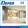 Automatic Sliding Door Kit