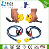 Mini Multi-Function Jump Starter 13000mAh 600A Car Jumper Booster Cable