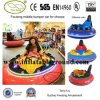 Amusement Ride Electric Bumper Car From Original Manufacturer