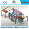 Powder Painting Line for Aluminum Window and Door