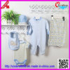 Boy′s Cotton Wear Set