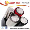XLPE/PE Insulated Aerial Bunched Cable (ABC 3*16+16mm)