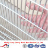 Prison 358 Anti-Climb Security Wire Mesh Fence (manufacturer)