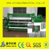Welded Roller Wire Mesh Machine (Wire diameter: 0.6--1.5mm)