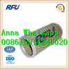 High Quality Air Filter for Caterpillar (7Y-1322)