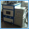 Induction Heating Equipment with Water Cooling Chiller (JLC-80KW)