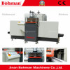 Five Cutter Automatic Feeding End-Milling Machine