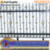 Wrought Iron Fencing Hot Sale