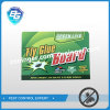 Fly Glue Trap Paper Supplier Manufacturer Factory